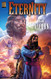 Eternity graphic novel