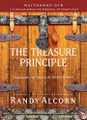 The Treasure Principle Study DVD