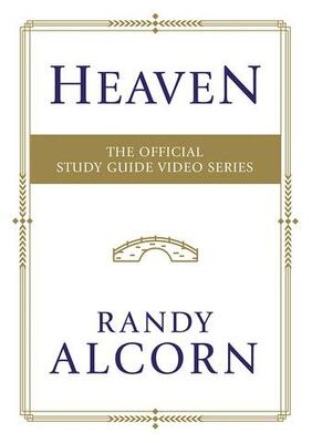 Heaven The Official Study Guide Video Series DVD
