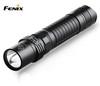 Fenix UC40L2UE USB Rechargeable Flashlight - CREE XM-L2 U2 LED - Max Output 960 Lumens
