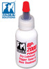 Sentry Solutions BP 2000 Powder   #91040