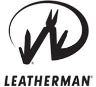 Leatherman Tool