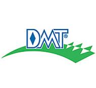 DMT - Diamond Machine Technology