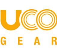 UCO Gear