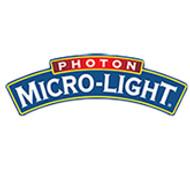 Photon Micro-Light