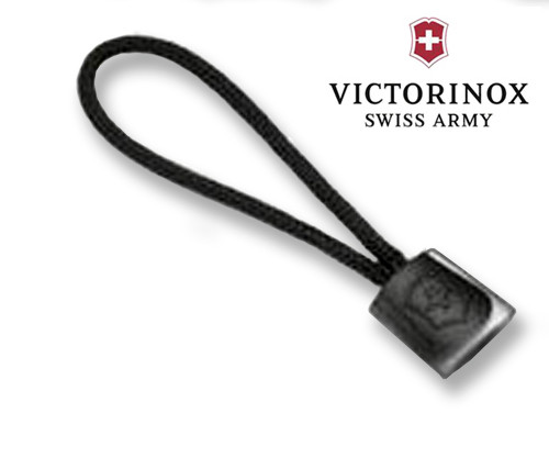 Victorinox 4 1824 Swiss Army Knife Rescue Tool Lanyard 2 5 Quot