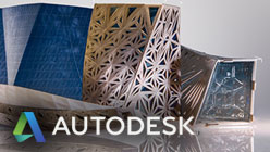 Autodesk Perpetual Trade In Promotion