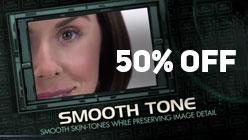 Boris 50% off Sale