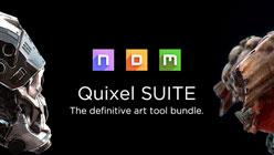 quixel-suite.jpg