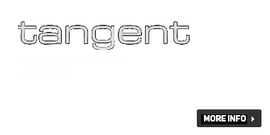 buy Tangent Panels