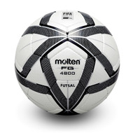 Futsal Ball - F9G4800-KS (FIFA APPROVED)