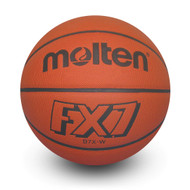 FX Basketball (NFHS Approved)
