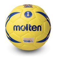 Youth Training Handball (IHF Approved)