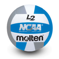 L2 Volleyball- NCAA®