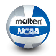 Recreational Volleyball- NCAA®