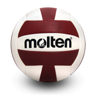Recreational Volleyball- Maroon