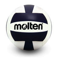 Recreational Volleyball- Blue