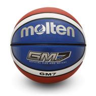 BGMX-C Basketball