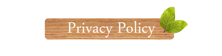 privacypolicy.png