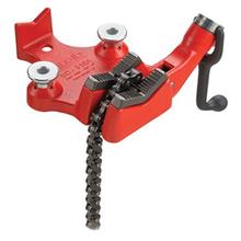 Ridgid 40205 Bench Chain Vise BC510