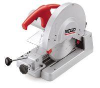 Ridgid 71687 614 Dry Cut Saw