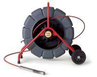 Ridgid 64607 200' Push Cable Assembly