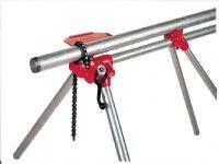 Ridgid 40165 560 Stand Chain Vise