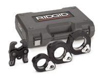 Ridgid 20483 XL-C Ring Kit
