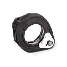 """Ridgid 20548 3"""" XL-C Ring Press Ring"""