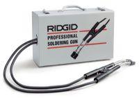 Ridgid 62862 RT-175 Soldering Gun