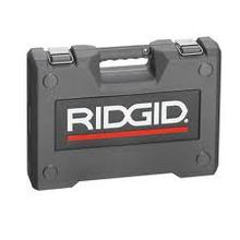 Ridgid 21103 XL-C Carrying Case