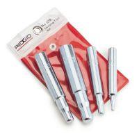 Ridgid 52420 Swaging Tool Kit