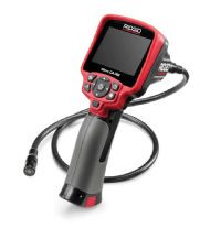 Ridgid 37888 CA-300 Micro Inspection Camera