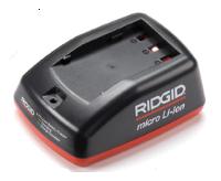 Ridgid 37088 CA-300 Battery Charger