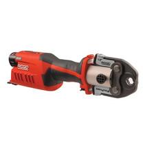 Ridgid 57388 RP 241 Tool Only