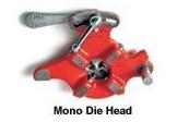 Ridgid 42052 Mono Die Head