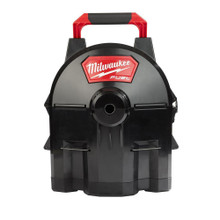 Milwaukee 47-53-2775 M18 FUEL Brushless Cordless Drain Cleaning Switch Pack