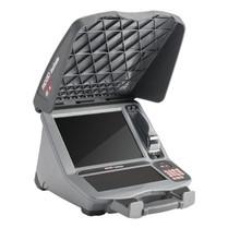 Ridgid 57278 CS12X Digital Recording Monitory Only (115v)