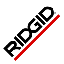 Ridgid 96982 Drive & Groove Roll Set for Copper