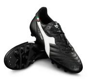 Diadora Brasil Italy OG MD PU Black/White