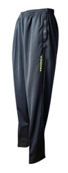 Diadora Coverciano Training Pant