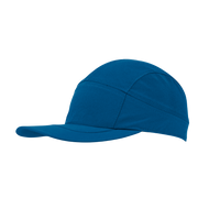 Coolcore Men's Cooling Running / Fitness Hat - Blue *Free Shipping*