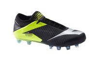 Diadora MW BLUSHIELD RB BSH12 Firm Ground Soccer Shoe - Black / Fluo *Free Shipping*