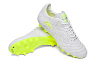 Diadora M. Winner RB Italy OG White / Fluo Yellow