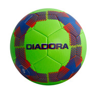 Diadora Octagonal Sisma Ball - 6 Color Options
