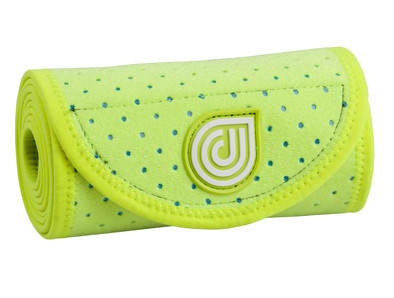 ice wraps dr cool recovery wrap chemical free cooling and