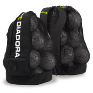 Gear Bag Black