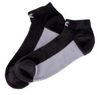 Low cut sock 3 pack