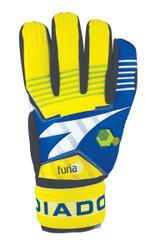 Diadora Furia GK Glove -