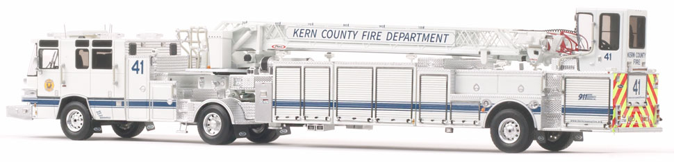 Kern County T41 is limited to 250 units.